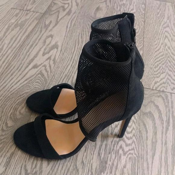 Beautiful sandals by Aldo🌼🍀🍀